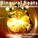 Binaural Beats Brainwave Entrainment - Binaural Beats Brain Waves Isochronic Tones
