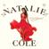Natalie Cole - Natalie Cole en Español