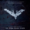 The Dark Knight Rises (Original Motion Picture Soundtrack) [Deluxe Version with 3 Bonus Tracks], Hans Zimmer