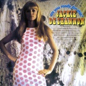 Jackie DeShannon - Windows And Doors