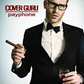 Payphone (Originally Performed by Maroon 5 feat. Wiz Khalifa) [Karaoke Version]