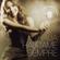 Thalía - Habítame Siempre (Bonus Tracks Version)