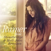 Slow (Stonebridge and Matt Joko Remixes) - Single