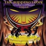 The Rippingtons featuring Russ Freeman - Taos (feat. Russ Freeman)