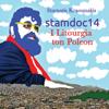 Stamatis Kraounakis - Fila Me artwork