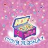 Cutiuta Muzicala 1 - Various Artists