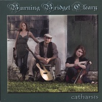 Catharsis by Burning Bridget Cleary on Apple Music