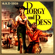Porgy and Bess (Original Motion Picture Soundtrack) - André Previn