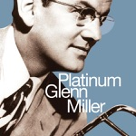 Glenn Miller and His Orchestra - Ding Dong! The Witch Is Dead