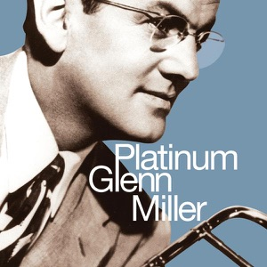 Glenn Miller and His Orchestra - Beat Me Daddy Eight to the Bar