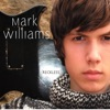 Reckless, Mark Williams