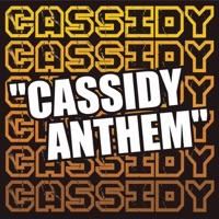 Cassidy (Anthem) - Single Mp3 Download