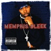 Memphis Bleek - Is That Your Chick The Lost Verses Song Lyrics