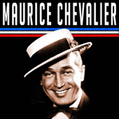 On The Level, You're A Little Devil (1919)-Maurice Chevalier