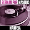 Manuela - German Pop Masters Manuela Album