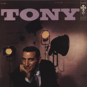 Tony (Remastered) Mp3 Download