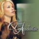 Anastacia - I'm Outta Love (Radio Edit) MP3