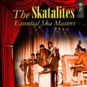 The Skatalites - Smiling