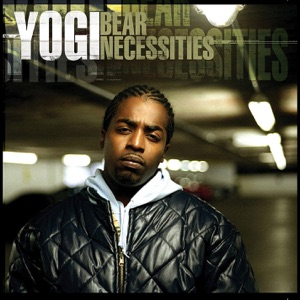 Bear Necessities Mp3 Download