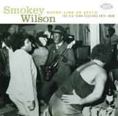 Smokey Wilson - Low Rider (Deuce & a Quarter)