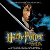 Harry Potter and the Chamber of Secrets (Original Motion Picture Soundtrack)