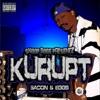 Bacon & Eggs - EP, Kurupt