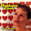 From the Heart, Barbara Cook