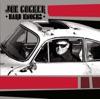 Hard Knocks, Joe Cocker