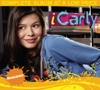 iCarly (Music from and Inspired By the Hit TV Show)