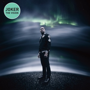 Joker - The Vision (Let Me Breathe) [feat. Jessie Ware]