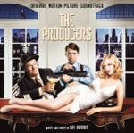 Mel Brooks, John Barrowman, Uma Thurman & The Producers Original Motion Picture Soundtrack Orchestra - Springtime for Hitler, Pt. I