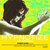 Hypnotize (The Club Mixes)