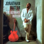 Jonathan Butler & Maysa - If I Ever Lose This Heaven