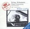 Grieg; Schumann: Piano Concertos