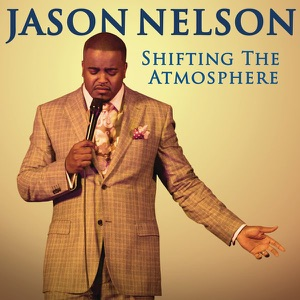 Shifting the Atmosphere - Single Mp3 Download