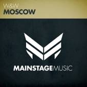 Moscow - Single