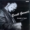 It's Easy to Remember - Erroll Garner