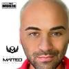 Push It (feat. Stella) - Single, Matteo