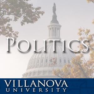 Politics - Video (HD)