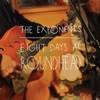 Eight Days At Roundhead, The Exponents