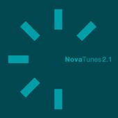 Nova Tunes 2.1