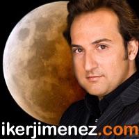 Milenio3 :: Podcast ikerjimenez.com