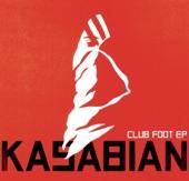 Club Foot - Single