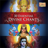 30 Essential Divine Chants songs