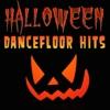 Halloween Dancefloor Hits