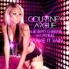 Make It Rain (feat. Pitbull) - EP, Courtney Argue & Jeremy Greene