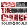 The Choice (Country Artists for Soles4Souls) - Single
