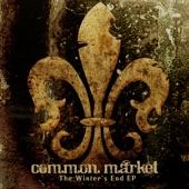 Common Market - Escaping Arkham