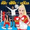 Beat Down (feat. Iggy Azalea) - Single ジャケット写真