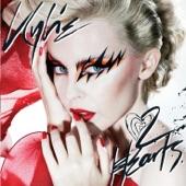 2 Hearts (Version 2) - Single